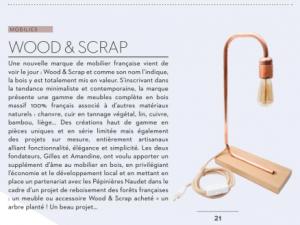 article presse - focus magazine