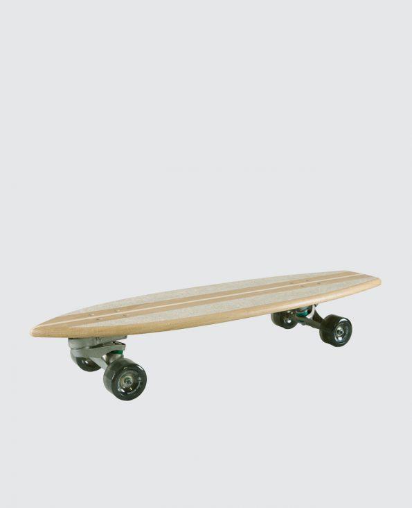 Surfboard W & S